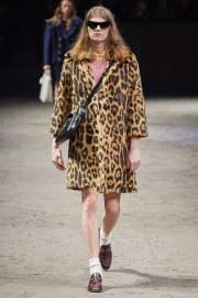 Gucci Fall 2020 Menswear Look 56