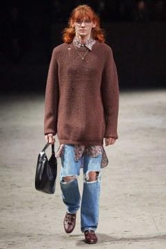 Gucci Fall 2020 Menswear Look 58