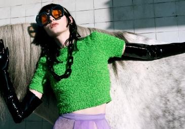 Gucci Spring 2020 Campaign-11