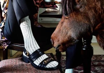 Gucci Spring 2020 Campaign-19