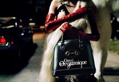 Gucci Spring 2020 Campaign-3
