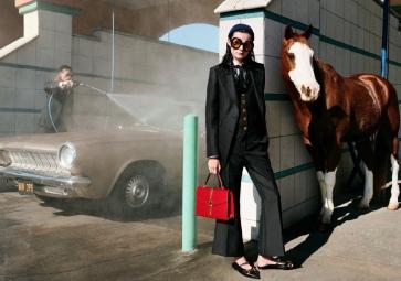 Gucci Spring 2020 Campaign-8