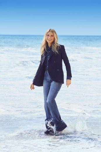 Gwyneth Paltrow Harper's Bazaar February 2020-3