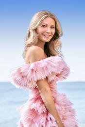 Gwyneth Paltrow Harper's Bazaar February 2020-4