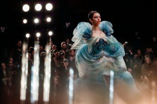 Iris van Herpen Spring 2020 Couture-16