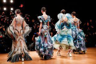 Iris van Herpen Spring 2020 Couture-17