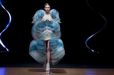 Iris van Herpen Spring 2020 Couture-18