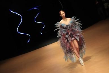 Iris van Herpen Spring 2020 Couture-2