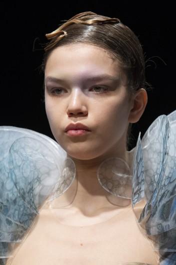 Iris van Herpen Spring 2020 Couture-20