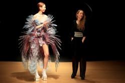 Iris van Herpen Spring 2020 Couture-24