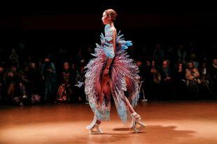 Iris van Herpen Spring 2020 Couture-4