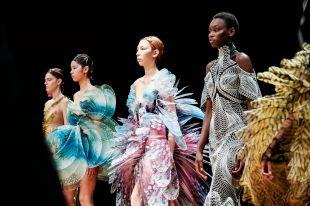 Iris van Herpen Spring 2020 Couture-6