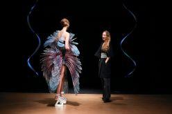 Iris van Herpen Spring 2020 Couture-9