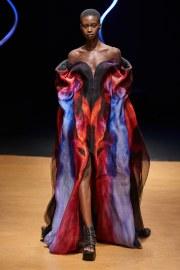 Iris van Herpen Spring 2020 Couture Look 11