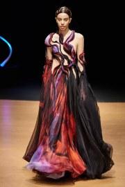 Iris van Herpen Spring 2020 Couture Look 9