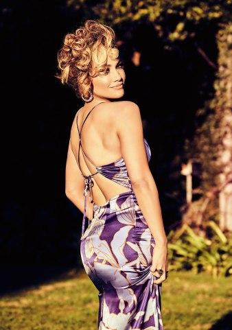 Jennifer Lopez Guess Spring 2020 Campaign-2