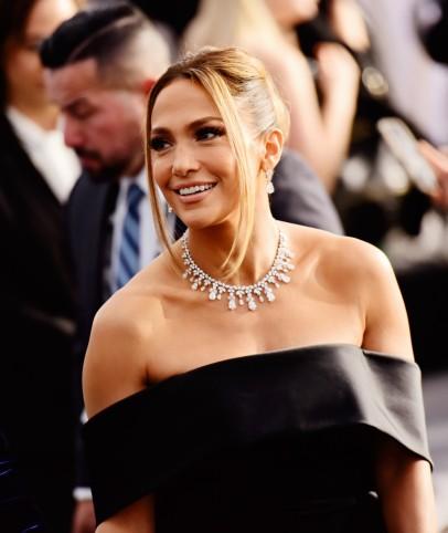 Jennifer Lopez in Georges Hobeika-6