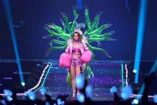 Jolin Tsai Ugly Beauty 2020-18