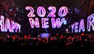 Jolin Tsai Ugly Beauty 2020-19