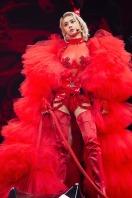 Jolin Tsai Ugly Beauty 2020-55