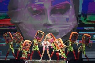 Jolin Tsai Ugly Beauty World Tour-5