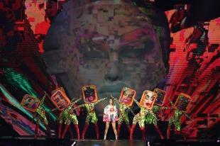 Jolin Tsai Ugly Beauty World Tour-6