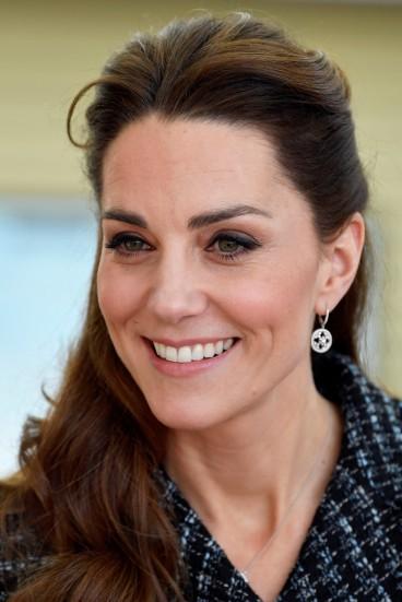 Kate Middleton in Dolce&Gabbana-13