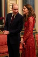 Kate Middleton in Needle & Thread-4