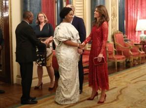 Kate Middleton in Needle & Thread-6