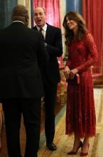 Kate Middleton in Needle & Thread-7