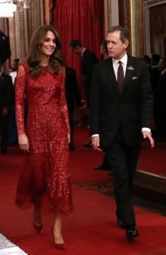 Kate Middleton in Needle & Thread-8