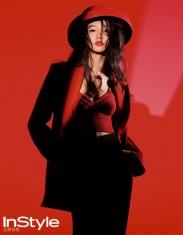 Koki for InStyle China January 2020-1