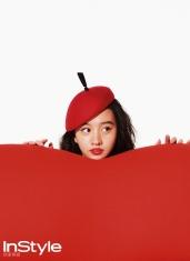 Koki for InStyle China January 2020-4