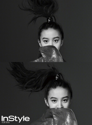 Koki for InStyle China January 2020-9