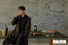 Lee Min Ho for Dazed Korea January 2020-12