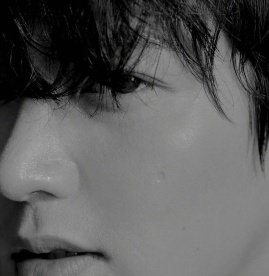 Lee Min Ho for Dazed Korea January 2020-7
