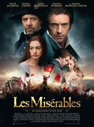 Les-Miserables-French-poster