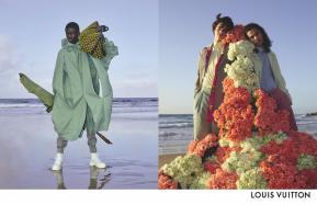 Louis Vuitton Spring 2020 Menswear Campaign-8