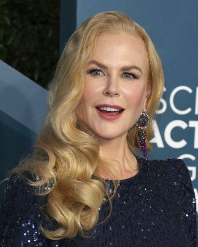 Nicole Kidman in Michael Kors-2