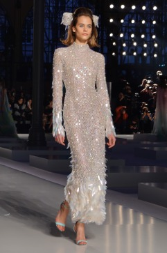 Ralph & Russo Spring 2020 Couture-5