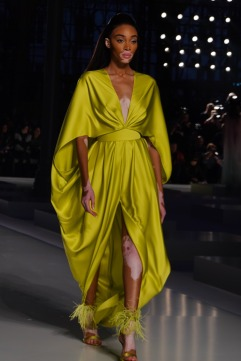 Ralph & Russo Spring 2020 Couture-7