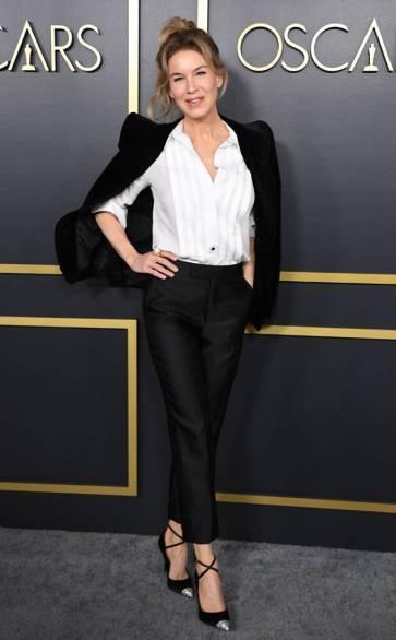 Renee Zellweger in Tom Ford-4