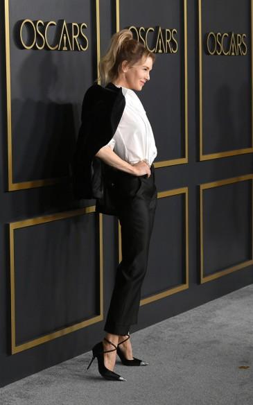 Renee Zellweger in Tom Ford-5