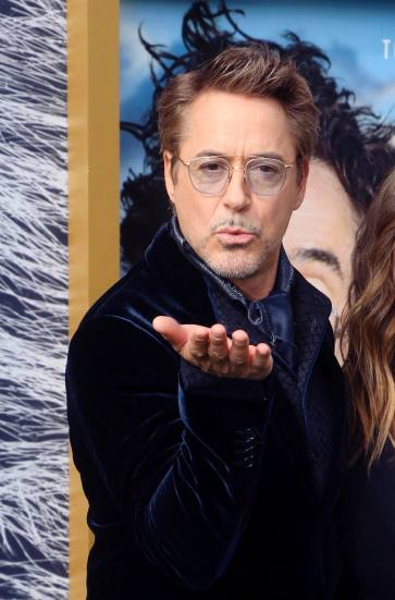 Robert Downey Jr.-4