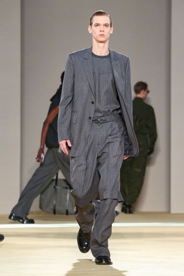 Salvatore Ferragamo Fall 2020 Menswear-6