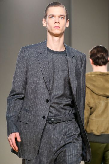 Salvatore Ferragamo Fall 2020 Menswear-7