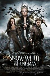 snow-white-huntsman 2012