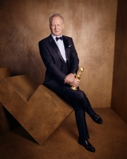 Stellan Skarsgård, Best Supporting Actor, TV, Chernobyl