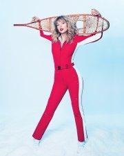 Taylor Swift Variety January 2020-1