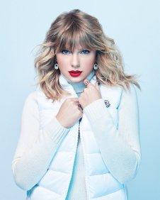 Taylor Swift Variety January 2020-4